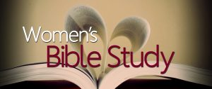 Women's Bible Study and Fellowship @ Cross and Crown Family Worship Center  | Mobile | Alabama | United States